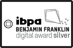 BFDA_Awards_Seals_SILVER_web copy
